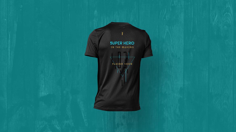 Fitness T-Shirts