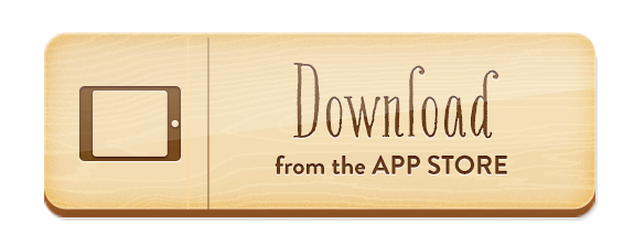 epic-stories_download